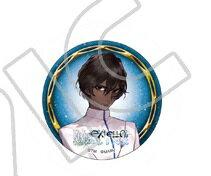 コレクション, その他 FateEXTELLA LINK Vol.1