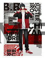 コレクション, その他  -Division Rap Battle- Extra Wardrobe01 4th LIVE