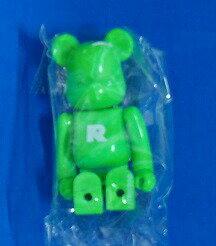 コレクション, フィギュア BERBRICK SERIES 38 38 BASIC R