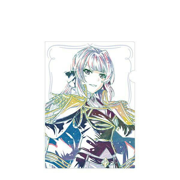 ファイル・バインダー, クリアケース・クリアファイル  -Re LIVE- Ani-Art