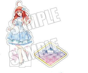 コレクション, その他  POP UP SHOP in vol.4 Snow Party ver.