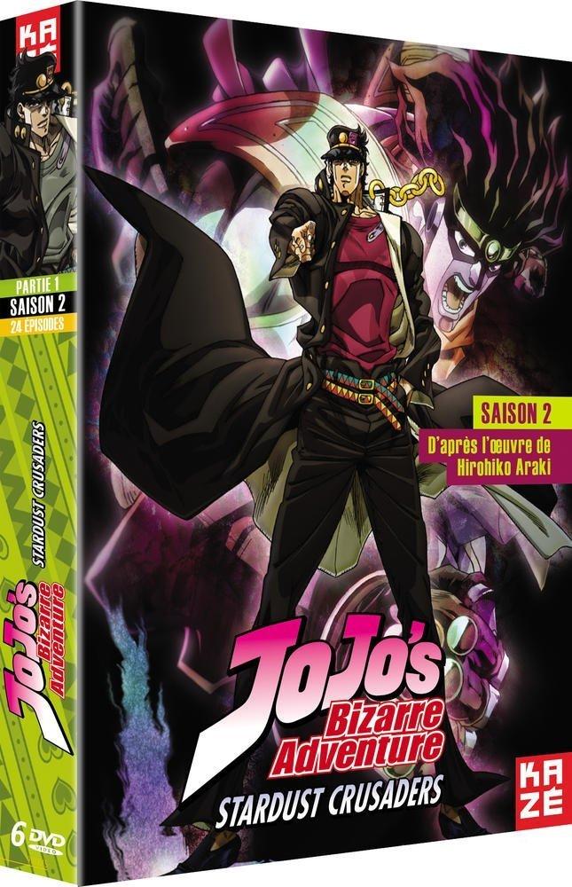 アニメ, TVアニメ  2nd Season 3 DVD-BOX 12