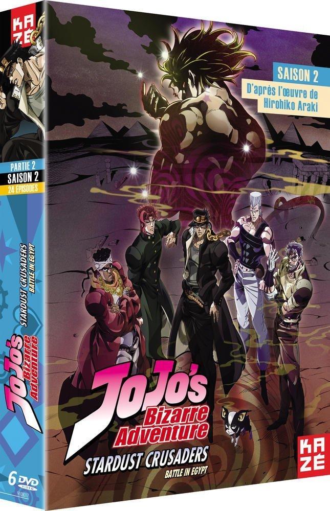 アニメ, TVアニメ  DVD-BOX 2nd Season 3 22