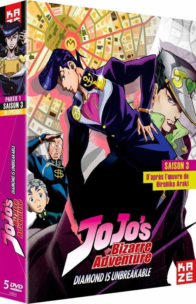 アニメ, TVアニメ  DVD-BOX 3nd Season 4 12