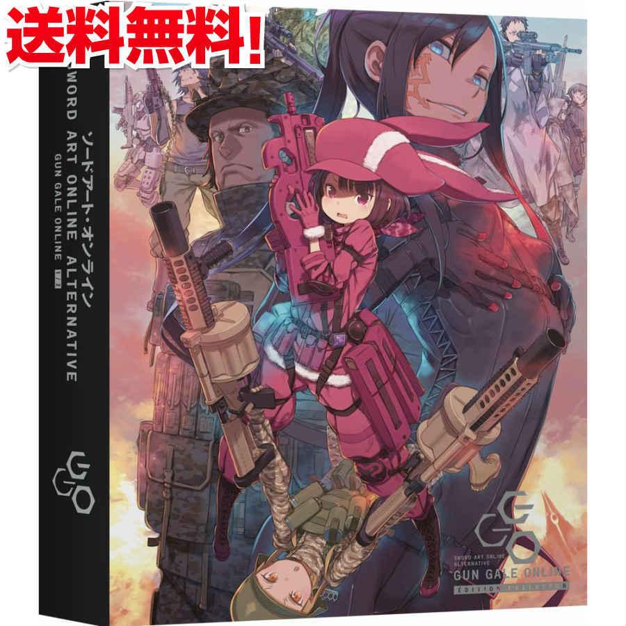 TVアニメ, 作品名・さ行  DVD-BOX 12 Sword Art Online SAO NEW