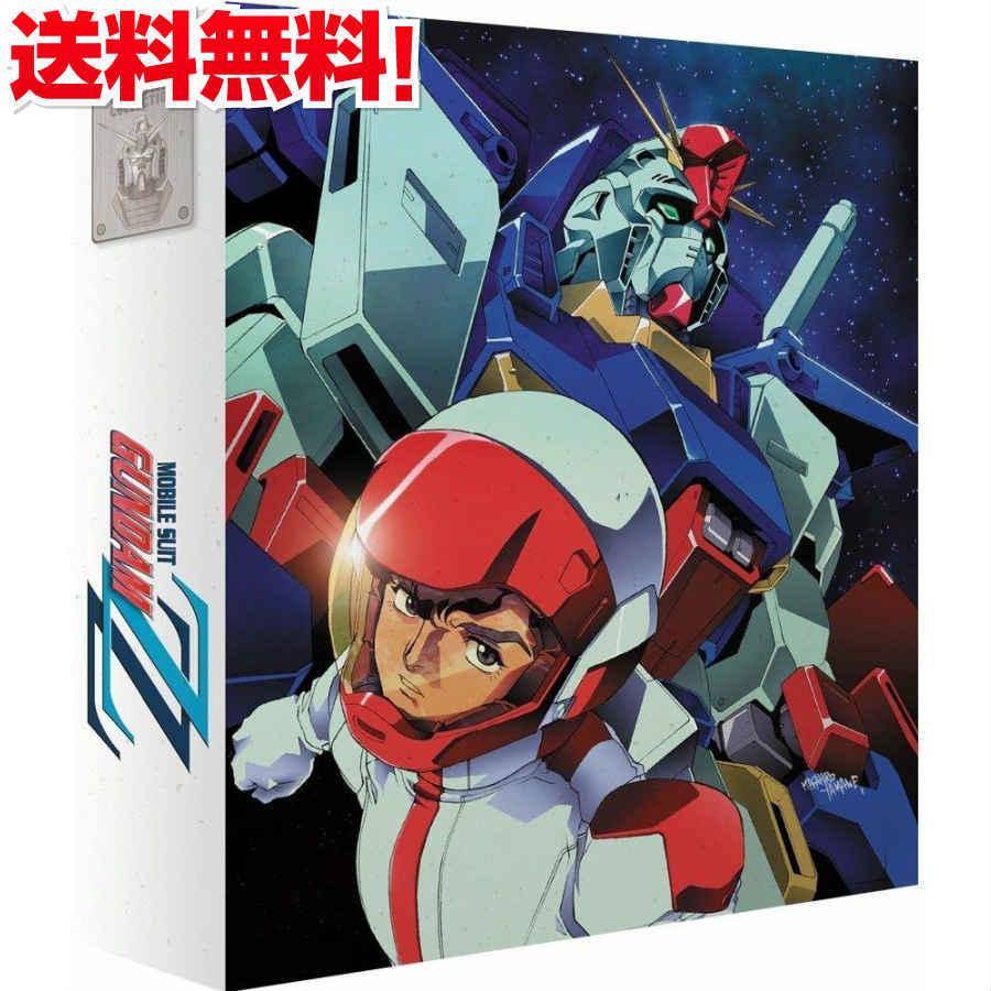 アニメ, TVアニメ  Blu-Ray BOX1 TV SF NEW