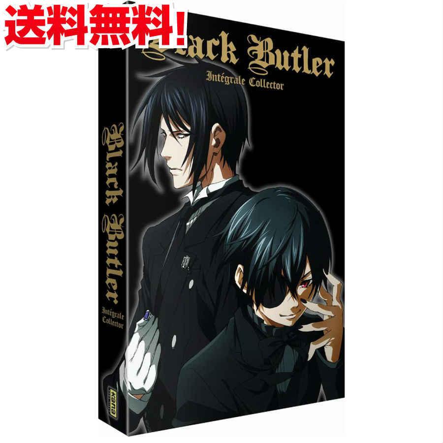 TVアニメ, 作品名・か行  123 DVD-BOX NEW