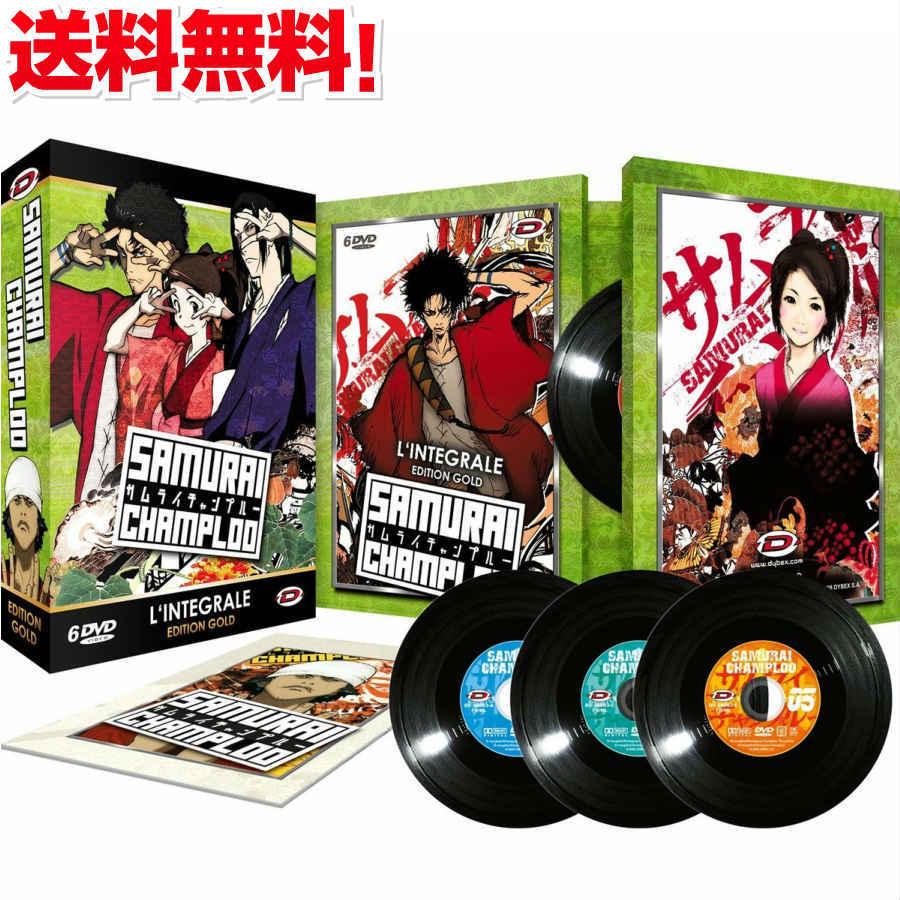 アニメ, TVアニメ  DVD-BOX TV