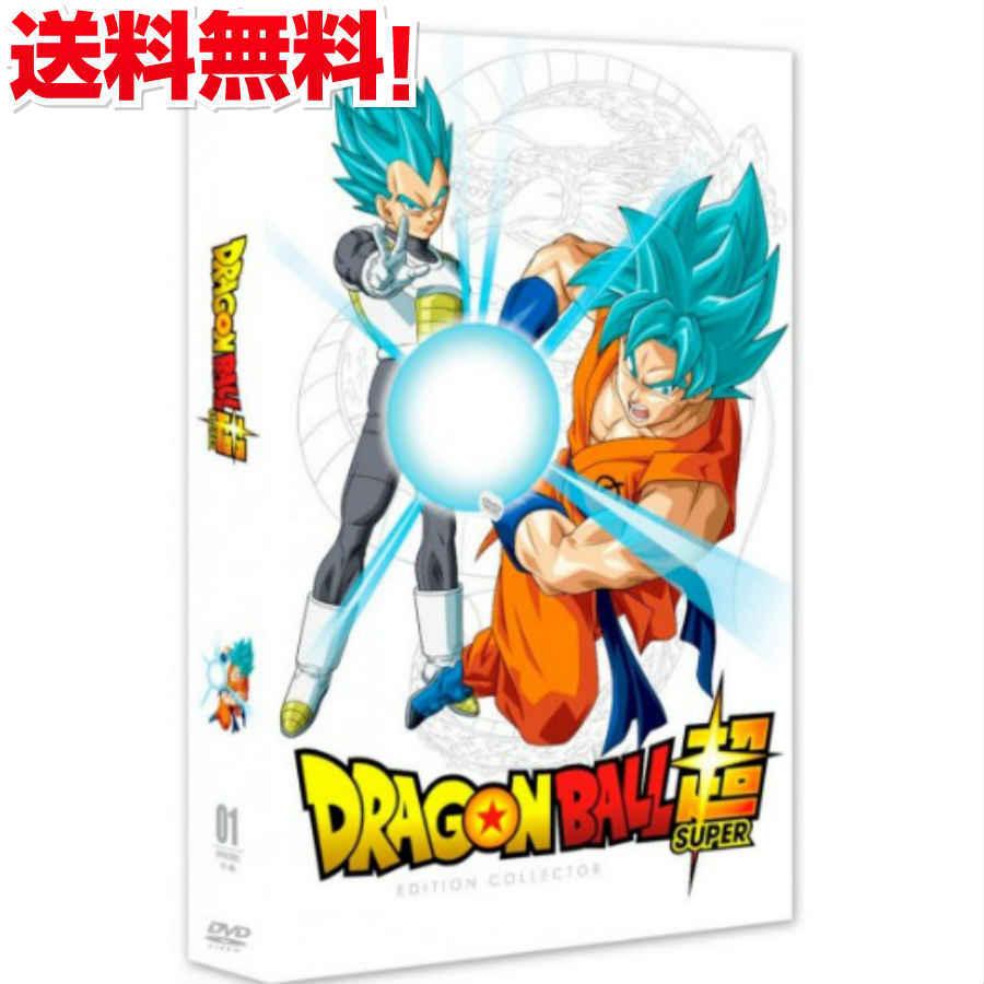 TVアニメ, 作品名・た行  DVD-BOX 13 TV (1-46) DRAGON BALL