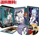 【送料無料】新世紀エヴァンゲリオン コンプリート DVD-B