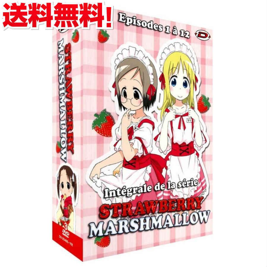アニメ, TVアニメ  TV DVD-BOX