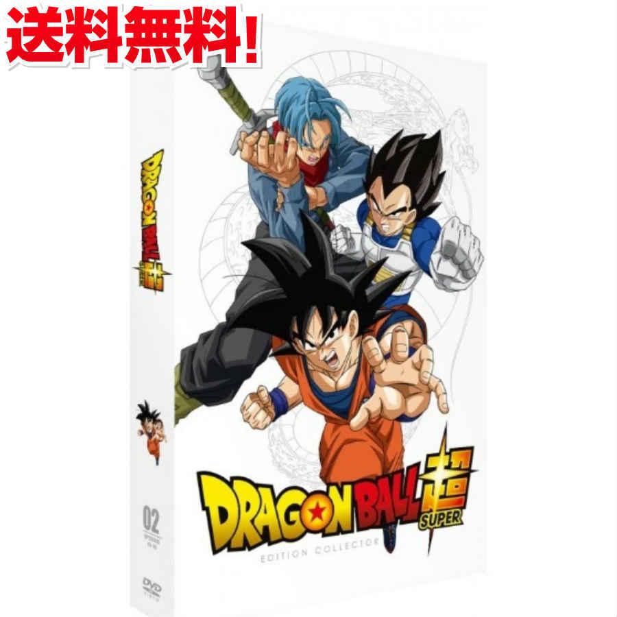 TVアニメ, 作品名・た行  DVD-BOX 23 TV (47-76) DRAGON BALL NEW