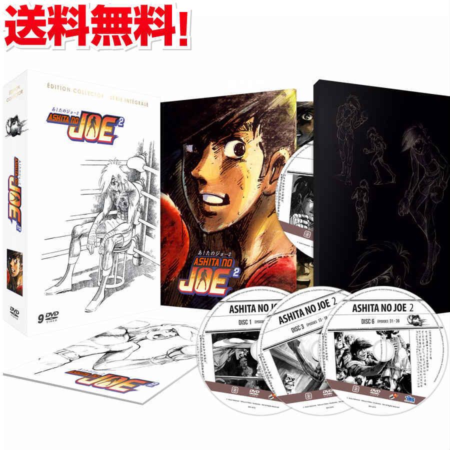 アニメ, TVアニメ P52 DVD-BOX TV NEW