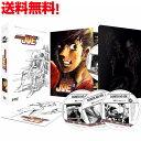 【マラソン限定P5倍!】あしたのジョー2 DVD-BOX アニメ TV版 全巻セ
