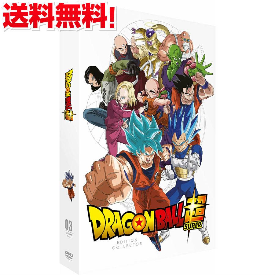 TVアニメ, 作品名・た行  DVD-BOX 33 TV (77-131) DRAGON BALL NEW