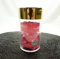 Ellips(エリプス)ヘアビタミン(50粒入)ピンク