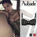 【50%オフ】特別価格!SALE!フランス【Aubade】オーバドゥE...
