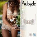 新作!フランス【Aubade】オーバドゥNYMPHEA PARADIS...
