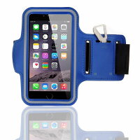 iPhone5iPhone5siPhone6ケースアームバンドケースランニング・ウォーキングに最適!
