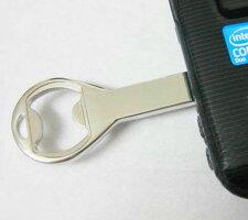 USBメモリーフラッシュメモリー8GB2.0ボトルオープナー栓抜き型旅行に便利!ジュースドリンクインテリアおもしろUSB05P07Nov15
