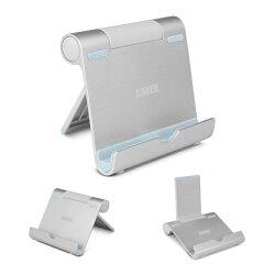 iPad/iPad Air, Air2/iPad mini, mini2, mini3/Xperia/GALAXY/3DS/PSVita/ウォークマン等対応 K...