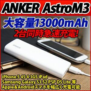 iPhone6/6plus/5s/5c/5/iPod/iPad/iPad Air, Air2/iPad mini, mini2, mini3/Xperia/GALAXY/3DS/...