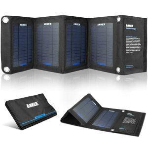 GPS機器、iPhone、iPad、Androidスマートフォン、Androidタブレットを含む5V USB機器に対応★AN...