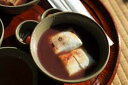 送料無料 吟醸匠のこしあん500g×2 ノアン 小豆あんこ 直火銅釜煉り 柏餅 こしあん 老舗の味おはぎ 水ようかん パンケーキ 子供も大好き話題のパイたい焼き あんこクロワッサン 100%北海道産小豆 こしあん 業務用 あんこ 高級 老舗 あんこ 3