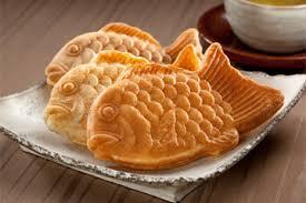 職人のつぶあん500gリピートしたくなる老舗の味!小倉トースト・パンケーキ・おはぎ・たいやき。子供も大好き!