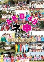 【中古】DVD▼AKB48 ネ申 テレビ SPECIAL 2009▽レンタル落ち