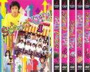 全巻セット【中古】DVD▼Stand UP!!(6枚セット)第1話〜最終回▽レンタル落ち