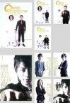 全巻セット【中古】DVD▼ザ・クイズショウ(9枚セット)2008年、2009年▽レンタル落ち
