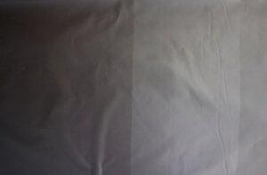 【在庫限り】【生地カット売り】【訳あり】【B反】【遮光100%】【完全遮光】【軽量暗幕】軽くて丈夫な遮光生地黒暗幕生地コーティング暗幕KU-S-BK【1m単位】軽くてしっかり完全遮光