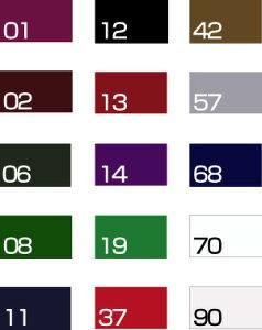 ◇布ハイミロン(裏地ベンベルグタイプ)(全15色)【RCP】【02P08Feb15】