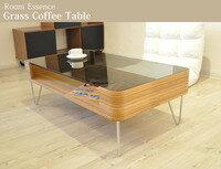 コーヒーテーブル【NEOA-41】