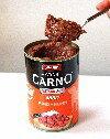 グランカルノ缶