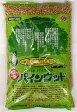 猫砂 パインウッド 6L×4袋