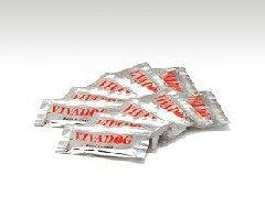 ビーフからの栄養補助食品 【ビバDOG】1箱(10g×60包)