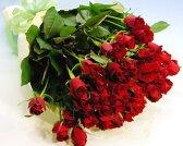 バラの花束 お買い得赤バラ60本の花束 還暦祝い お誕生日 プレゼント ギフト 結婚祝い 記念日 退職祝い いい夫婦の日 送料無料
