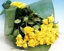 いつもアンのお花屋さんの画像2