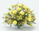 いつもアンのお花屋さんの画像3