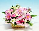 いつもアンのお花屋さんの画像6