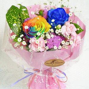 誕生日・記念日・お祝い・お見舞い・歓迎会・結婚祝い・開店・就職・移転祝いに気のきいたフラ...