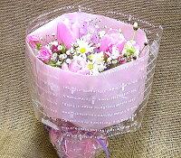 春の優しいピンクピンク【送料無料】【即日配送】 ホワイトデー ホワイトデー 卒業 お祝い