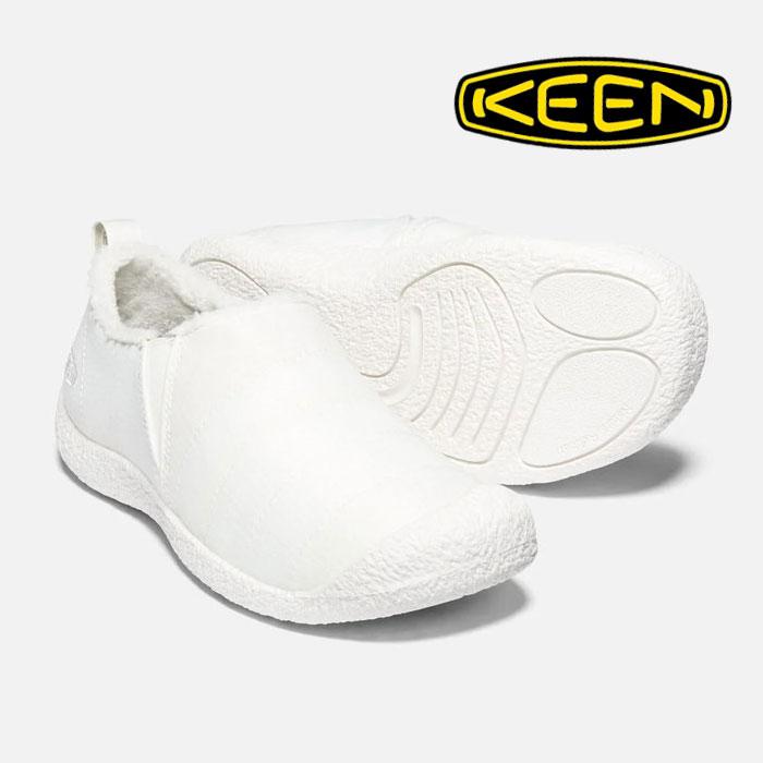 レディース靴, スニーカー  KEEN 1023982