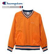 チャンピオンスニードジャケットゴルフC3-PG604-840メンズ19SS