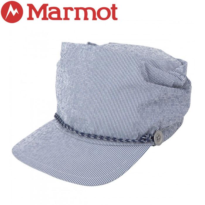 レディースウェア, 帽子  Ws Sunscreen Drape Cap TOCPJC43YY-ANV