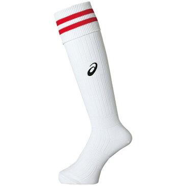 【メール便配送 代引不可】 アシックス Jr.ストッキング XSS099-0123 ジュニア 靴下
