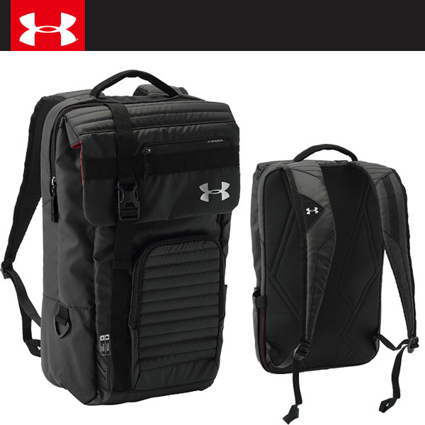 under armour backpack clearance cheap   OFF61% The Largest Catalog ... 6d85b64e4