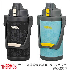 【楽天市場】ボトル オークボトル Lサイズ 700ml …